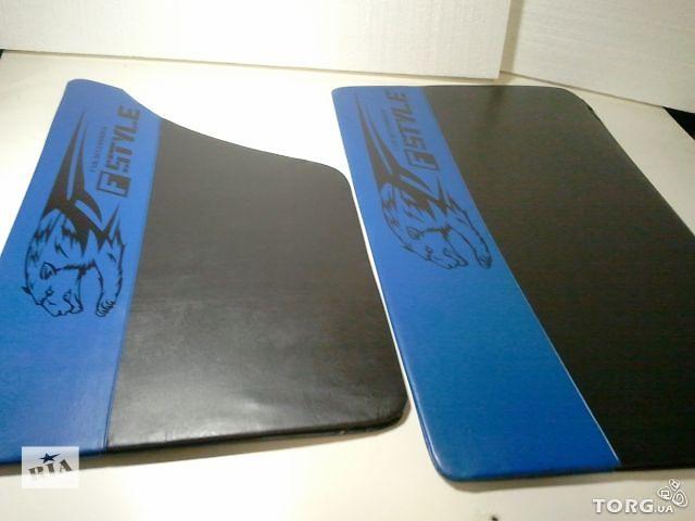 купить бу Дверные карты ваз 2106 комплект из 4 шт., есть возможность изготовить в других цветовых гаммах. Подх в Ужгороде