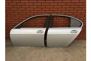 б/у Двери передние BMW 7 Series (все)