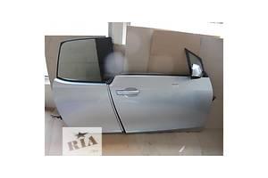 б/у Двери передние BMW I3