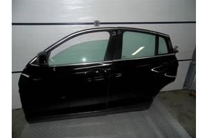 б/у Дверь передняя BMW X4