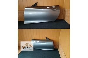б/у Двери передние BMW Z4