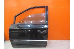 б/у Дверь передняя Chrysler Grand Voyager