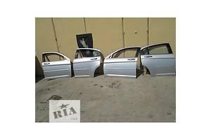 б/у Двери передние Chrysler Sebring