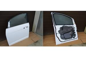 б/у Дверь передняя Ford C-Max