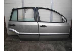 б/у Дверь передняя Ford Fusion