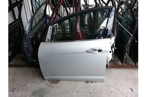 б/у Дверь передняя Ford Grand C-MAX