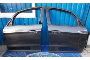 б/у Дверь передняя Ford S-Max