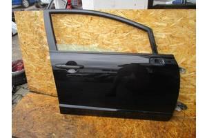б/у Дверь передняя Honda Civic