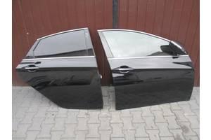 б/у Дверь передняя Hyundai i40