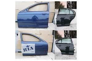 б/у Дверь передняя Jaguar S-Type