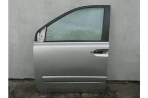 б/у Двери передние Kia