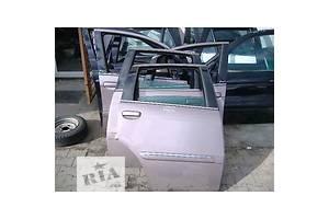б/у Двери передние Lancia Musa