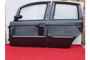 б/у Дверь передняя Lancia Musa