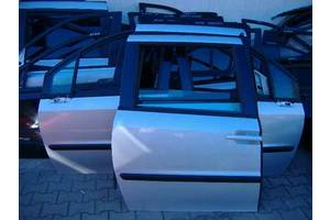 б/у Дверь передняя Lancia Phedra