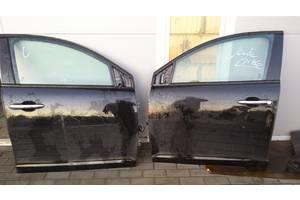 б/у Дверь передняя Lancia Ypsilon