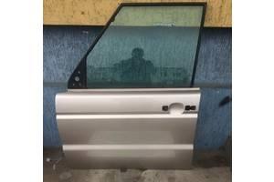 б/у Дверь передняя Land Rover Discovery