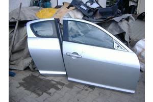 б/у Дверь передняя Mazda RX-8