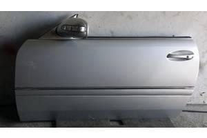 б/у Дверь передняя Mercedes CL-Class