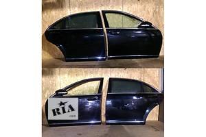 б/в двері передні Mercedes С-клас