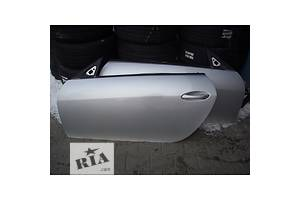б/у Двери передние Mercedes SLK-Class