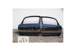 б/у Дверь передняя Mitsubishi Colt