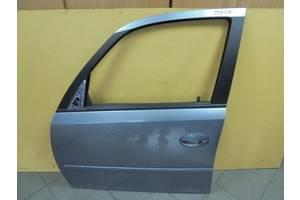 б/у Дверь передняя Opel Meriva