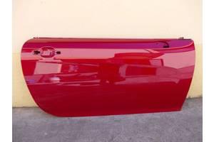 б/у Двери передние Peugeot 308