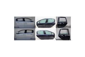 б/у Дверь передняя Peugeot 308