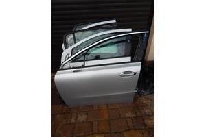 б/у Двери передние Peugeot 508
