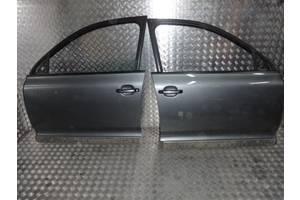 б/у Дверь передняя Porsche Cayenne