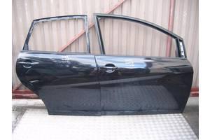 б/у Двери передние Seat Altea