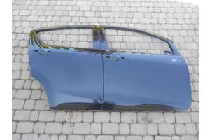 б/у Двери передние Suzuki Splash