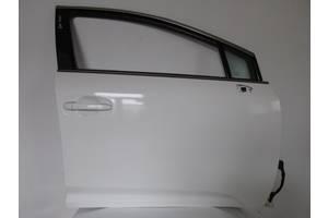 б/у Дверь передняя Toyota Avensis