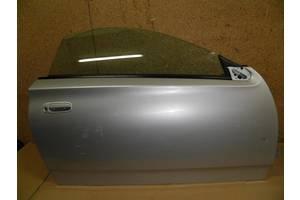 б/у Двери передние Toyota Celica