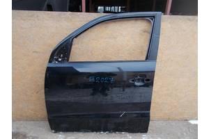 б/у Дверь передняя Volkswagen Amarok
