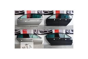 б/у Дверь передняя Volkswagen Passat B8