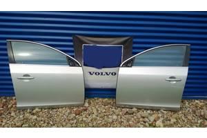 б/у Дверь передняя Volvo S60