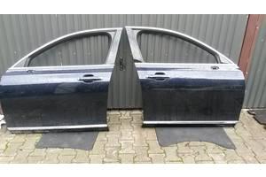 б/у Двери передние Volvo XC90