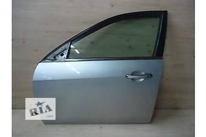 б/у Дверь передняя Chevrolet Epica