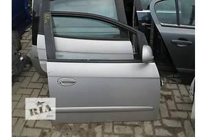 Дверь передняя Chevrolet Tacuma