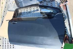 б/у Дверь передняя Peugeot 208