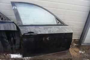 б/у Дверь передняя BMW 3 Series (все)