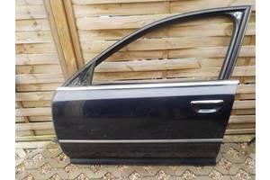 б/у Дверь передняя Audi A8