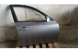 б/у Двери передние BMW 5 Series (все)