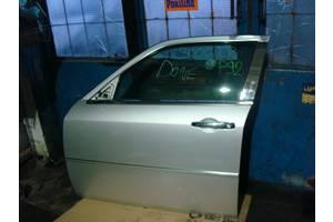 б/у Дверь передняя Chrysler