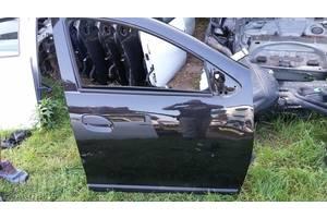б/у Дверь передняя Dacia Logan
