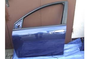 б/у Двери передние Fiat Croma