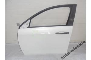 б/у Дверь передняя Fiat Tipo
