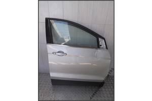 б/у Двери передние Ford Kuga