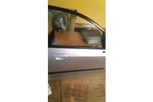 б/у Двери передние Honda Jazz